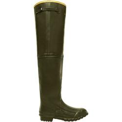"""Danner - Mens ZXT Irrigation Hip Boot 26""""  Boots"""