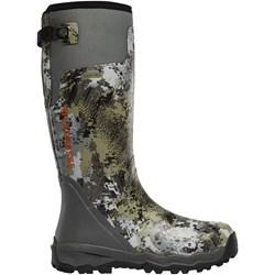 "Danner - Mens Alphaburly Pro 18""  Boots"