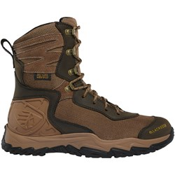 """Danner - Mens Windrose 8""""  Boots"""
