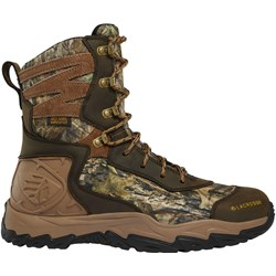 "Danner - Mens Windrose 8""  Break-Up Country 600G Boots"