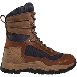 "Danner - Women's Windrose 8""  Boots"