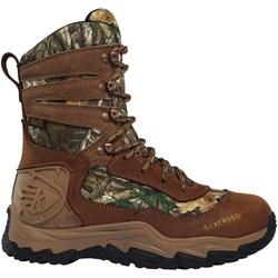 "Danner - Women's Windrose 8""  600G Boots"