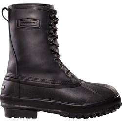 "Danner - Mens Iceman 10""  Boots"