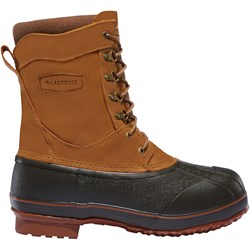 "Danner - Mens Ice King 10""  400G Boots"