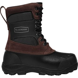"""Danner - Mens Outpost II 11""""  Boots"""