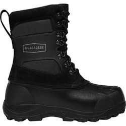 "Danner - Mens Outpost II 11""  Boots"