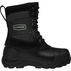 """Danner - Women's Outpost II 10""""  Boots"""