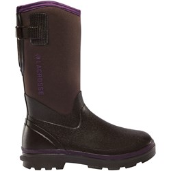 "Danner - Women's Alpha Range 12""  5.0MM Boots"