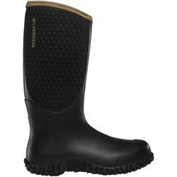 """Danner - Women's Alpha Lite 14""""  5.0MM Boots"""