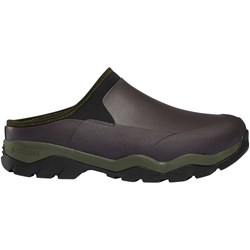 """Danner - Mens Alpha Muddy Mule 1""""  Sneakers"""