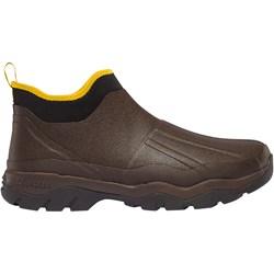 """Danner - Mens Alpha Muddy 4.5""""  Sneakers"""