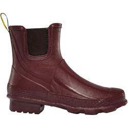 """Danner - Women's Grange Chelsea 5""""  Boots"""