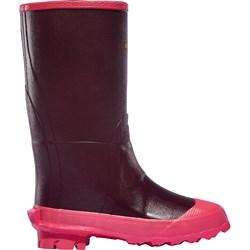 "Danner - Unisex Lil' Grange 9""  Boots"