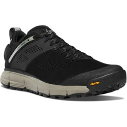 """Danner - Mens Trail 2650 3"""" Hiking Shoes"""