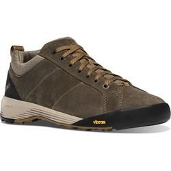 """Danner - Mens Camp Sherman 3"""" Hiking Shoes"""