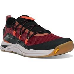 """Danner - Mens Rivercomber 3"""" Hiking Shoes"""