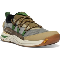 "Danner - Womens Rivercomber 3"" Hiking Shoes"