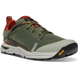 """Danner - Mens Trailcomber 3"""" Hiking Shoes"""