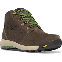 "Danner - Womens Inquire Chukka 4"" Boots"
