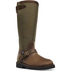 "Danner - Mens San Angelo Snake Book 17"" Boots"
