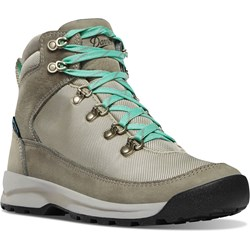 Danner - Womens Adrika Hiker Hiking Shoes