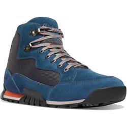 Danner - Mens Skyridge Legion Hiking Shoes