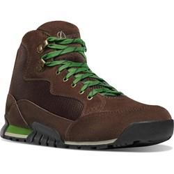 Danner - Mens Skyridge Hiking Shoes