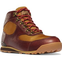 Danner - Mens Jag Monk'S Hiking Shoes