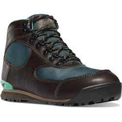 Danner - Womens Jag Hiking Shoes
