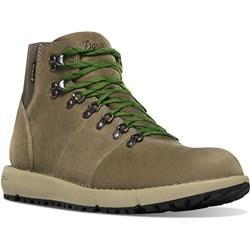 Danner - Mens Vertigo 917 Hiking Shoes