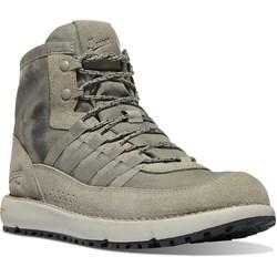 Danner - Mens Jungle 917 Hiking Shoes