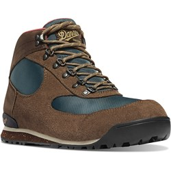 Danner - Mens Jag Dw Hiking Shoes