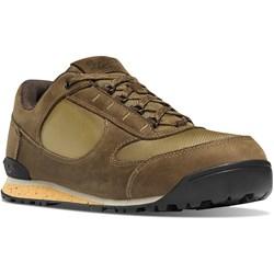 Danner - Mens Jag Low Hiking Shoes