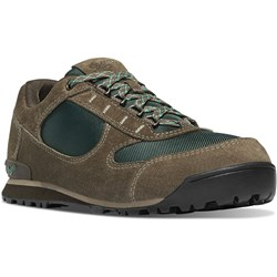 Danner - Womens Jag Low Hiking Shoes