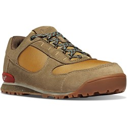 Danner - Womens Jag Low Antique Hiking Shoes