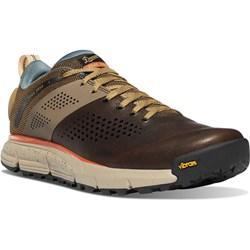 Danner - Mens Trail 2650 Sneakers
