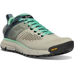 Danner - Womens Trail 2650 Sneakers