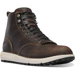 Danner - Mens Logger917 Boots