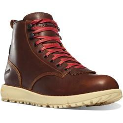 Danner - Mens Logger917 GTX Boots