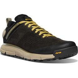 Danner - Mens Trail 2650 Hiking Shoes