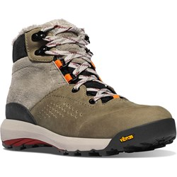 Danner - Womens Inquire Boots