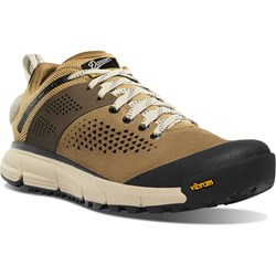 Danner - Womens Trail 2650 Hiking Shoes