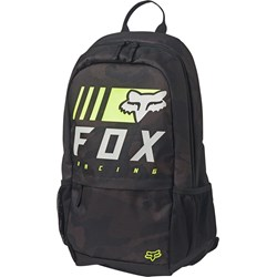 Fox - Mens Overkill 180 Backpack Bag