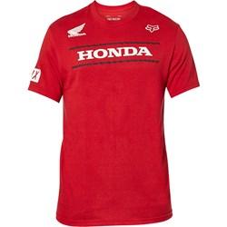 Fox - Mens Honda T-Shirt