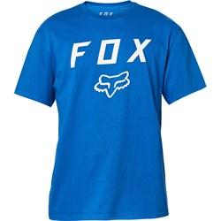 Fox - Men's Legacy Moth T-Shirt