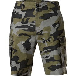 Fox - Mens Slambozo Camo 2.0 Shorts
