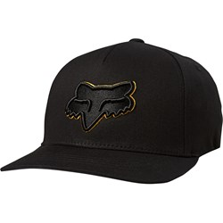 Fox - Boy's Youth Epicycle 110 Snapback Hat