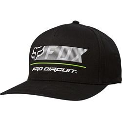 Fox - Youth Pro Circuit Hat