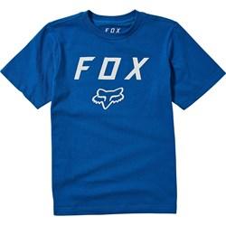 Fox - Boys Legacy Moth T-Shirt