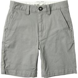 Fox - Youth Essex 2.0 Shorts